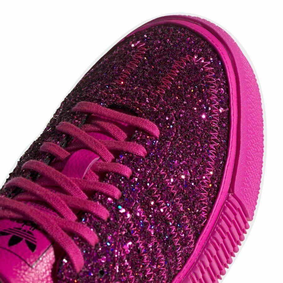 Womens Adidas Originals Sambarose #Ad