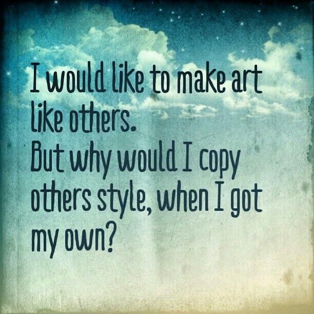 I would like to ...