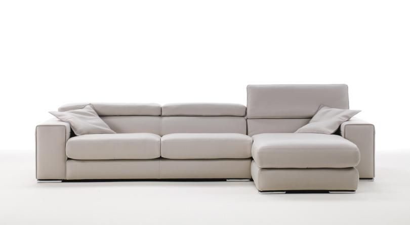 Modern Sectional sofas and Corner couches in Toronto Mississauga Ottawa and Markham by La  sc 1 st  Pinterest : sectional couches ottawa - Sectionals, Sofas & Couches