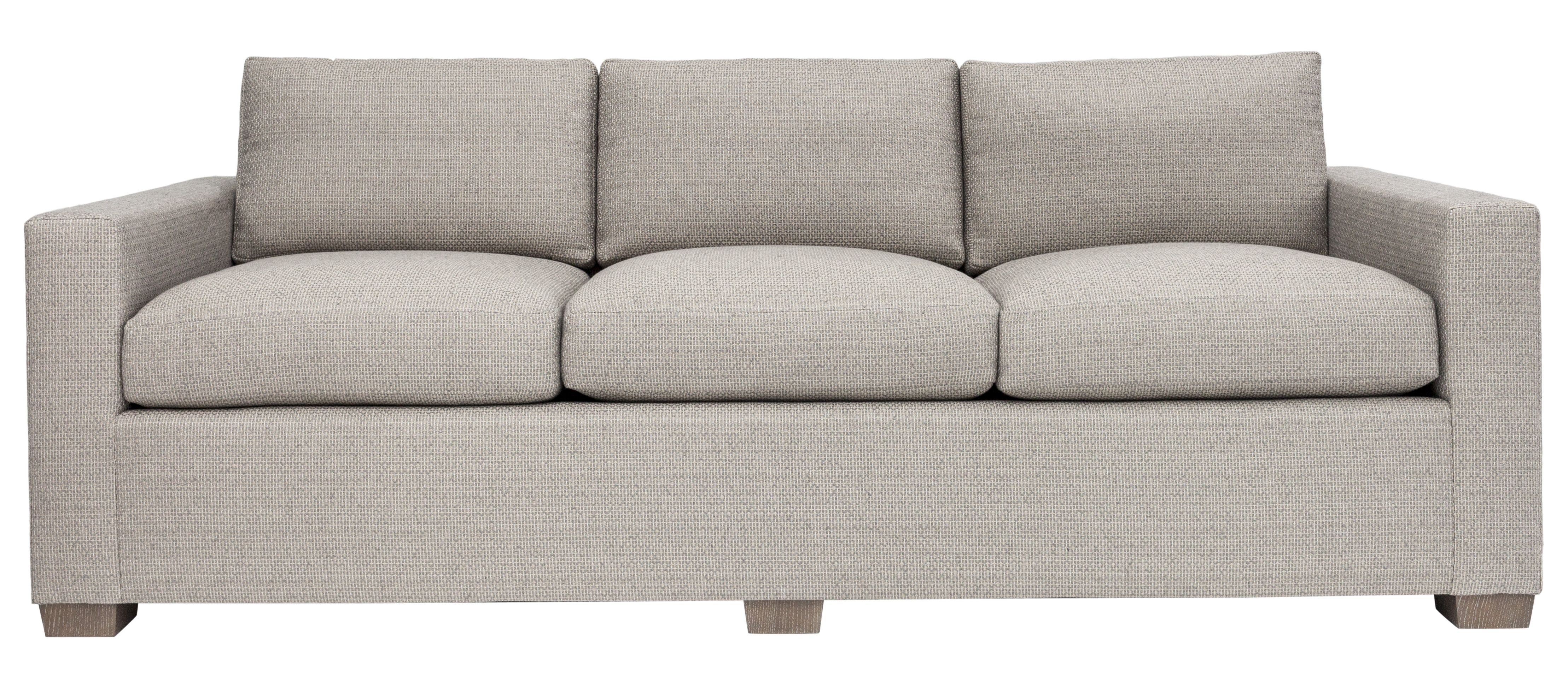 Greenwich Sofa Traditional Sofa Sectional Sofa Staging Furniture