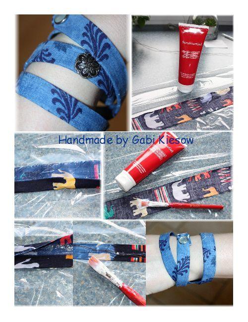Armband Aus Jeans Selber Machen , D927fd Ba4198e760a2926a433 500—647 Pixel