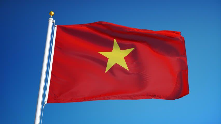 vietnam cryptocurrency ban