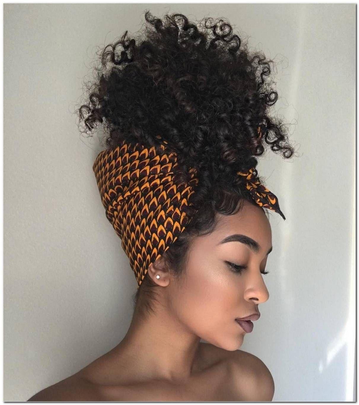 Ananas Frisur Locken In 2020 Curly Hair Photos Natural Hair Styles Curly Hair Styles