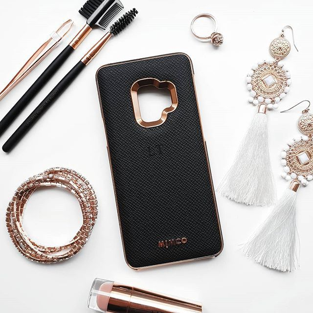 new styles b1979 e64ae Sublime hard case for samsung galaxy s9+ | Things to buy | Samsung ...