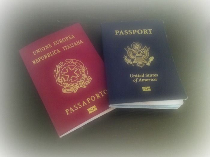 018828c5f94ac940c4ba593b2164bf73 - How To Get Dual Citizenship In Usa And Philippines