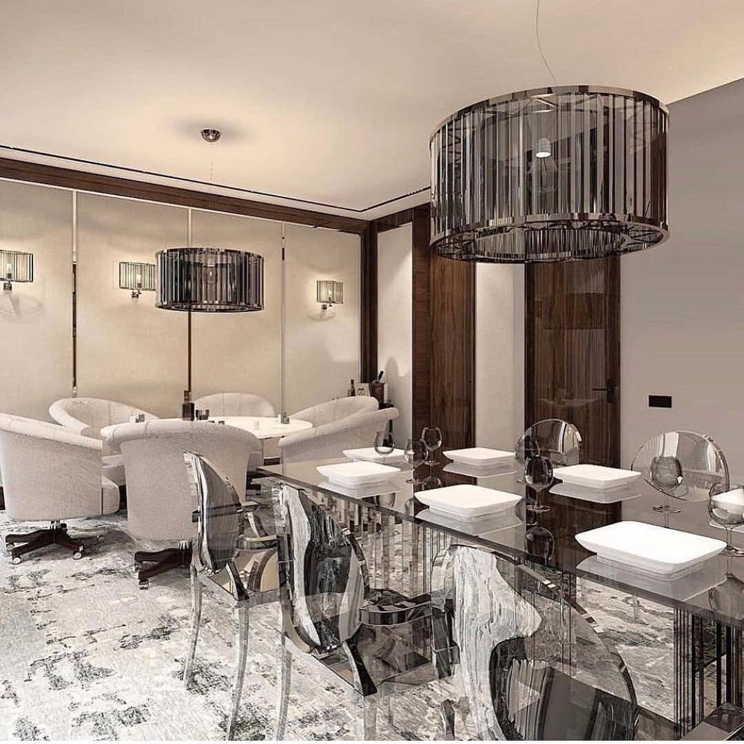 Best Furniture Shop Madrid Home Decor Interior Design School Interior Design Colleges