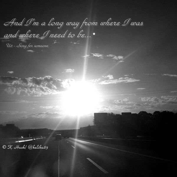 U2 Song For Someone My Picture My Edit U2 Songs U2 Lyrics My Pictures