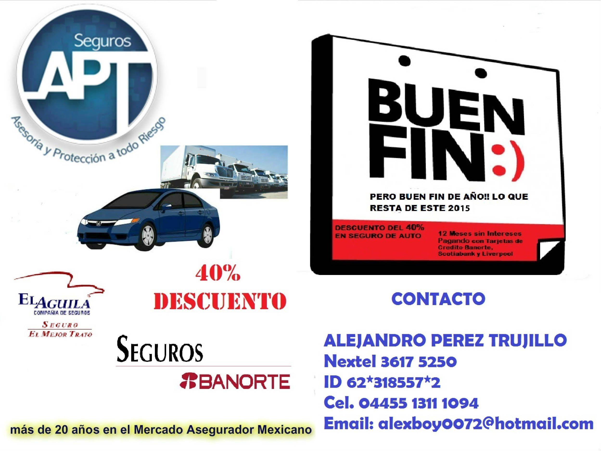APT Seguros @Ubiktdf #Ubiktdf  #Directorio #Anuncio #Publicidad #Seguros #Autos #Camiones #Aseguradora #Informacion #Clientes #Negocio #Mexico #DistritoFederal #MasClientes #HechoEnMexico #Empresa #Producto #Servicio #Atencion #DF #Comercios #RedesSociales #DirectorioComercial http://goo.gl/Zg4XhG