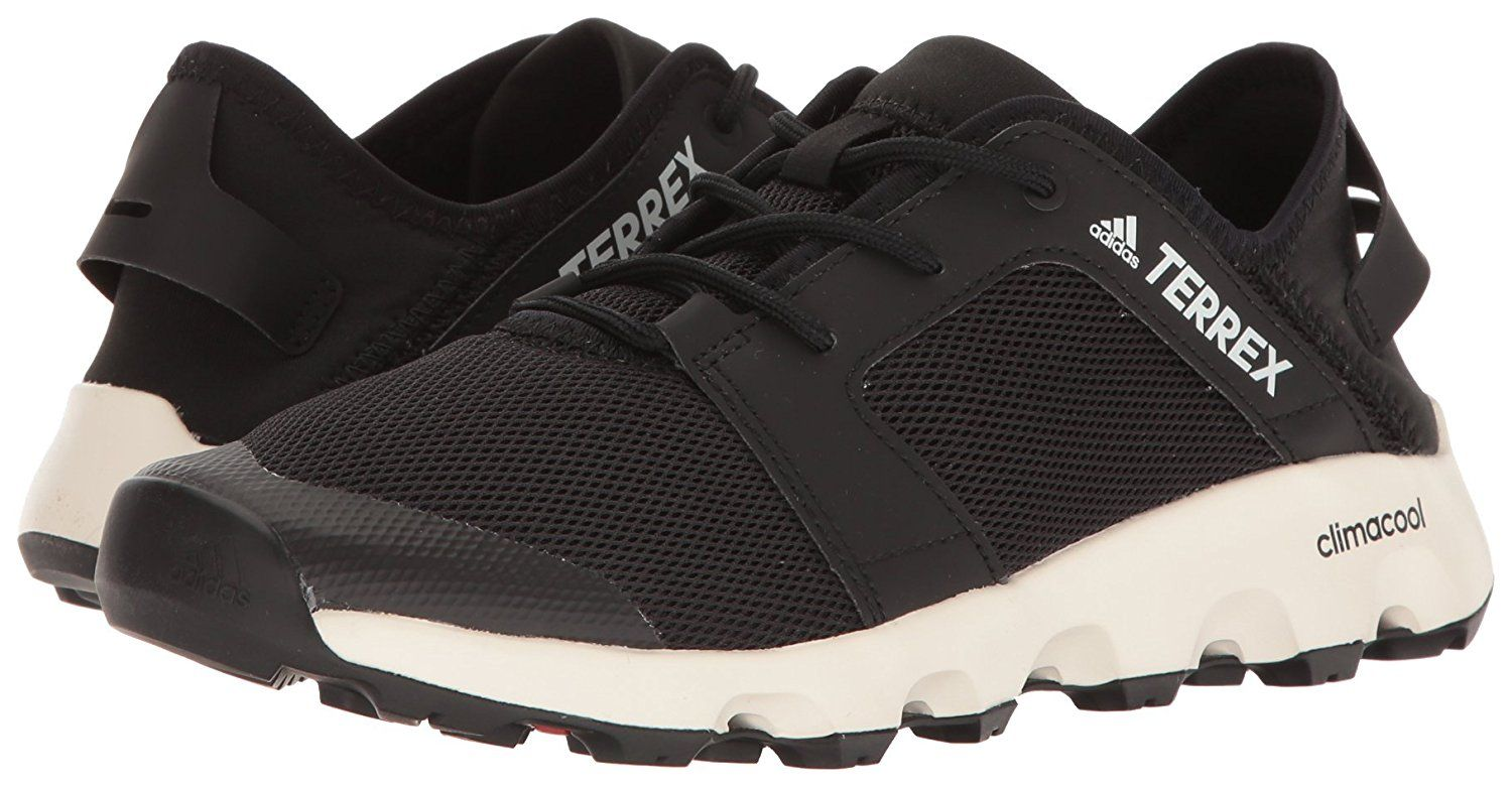 fe2b73da7d2 adidas outdoor Women s Terrex Climacool Voyager Sleek Water Shoe     Check  this awesome product