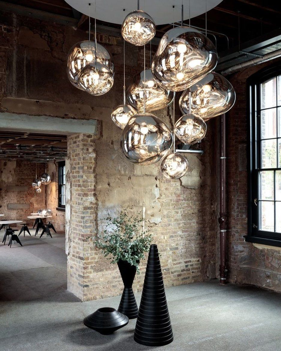 Melt Pendant Light Pendant Light Floor And Table Lamps Plastic Lights