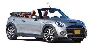 Mini Cooper Convertible Mini Cooper Convertible Car Prices Mini Cooper