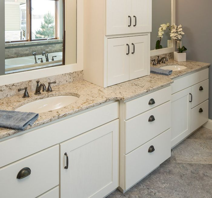 Countryside Cabinets in Madison & Waukesha, WI ...