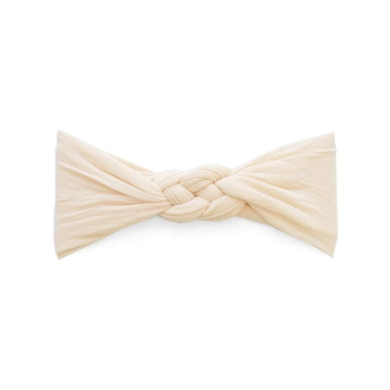 Baby Bling Bows Sailor Knot