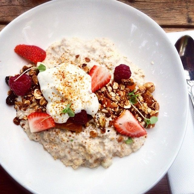 | Twenty & Six Espresso | @twentyandsix Credit @anniey_  #breakfast #melbourne #food #melbournefood #breakfastinmelbourne #summer #foodblog #instafood #coffee #melbournebreakfastdiary