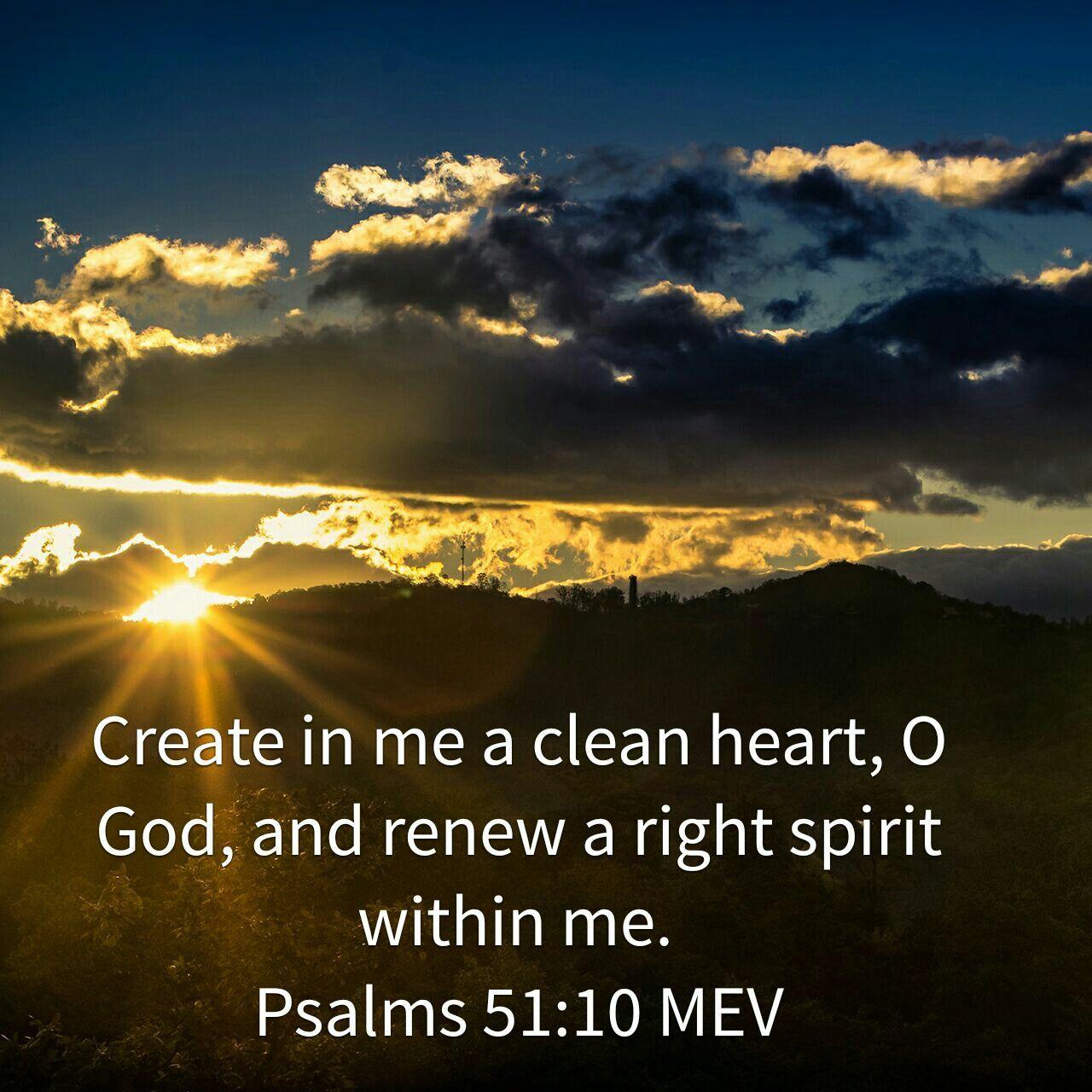 Pin by Elaine Peet on inspiring/teaching   Kjv, Psalms, Faith