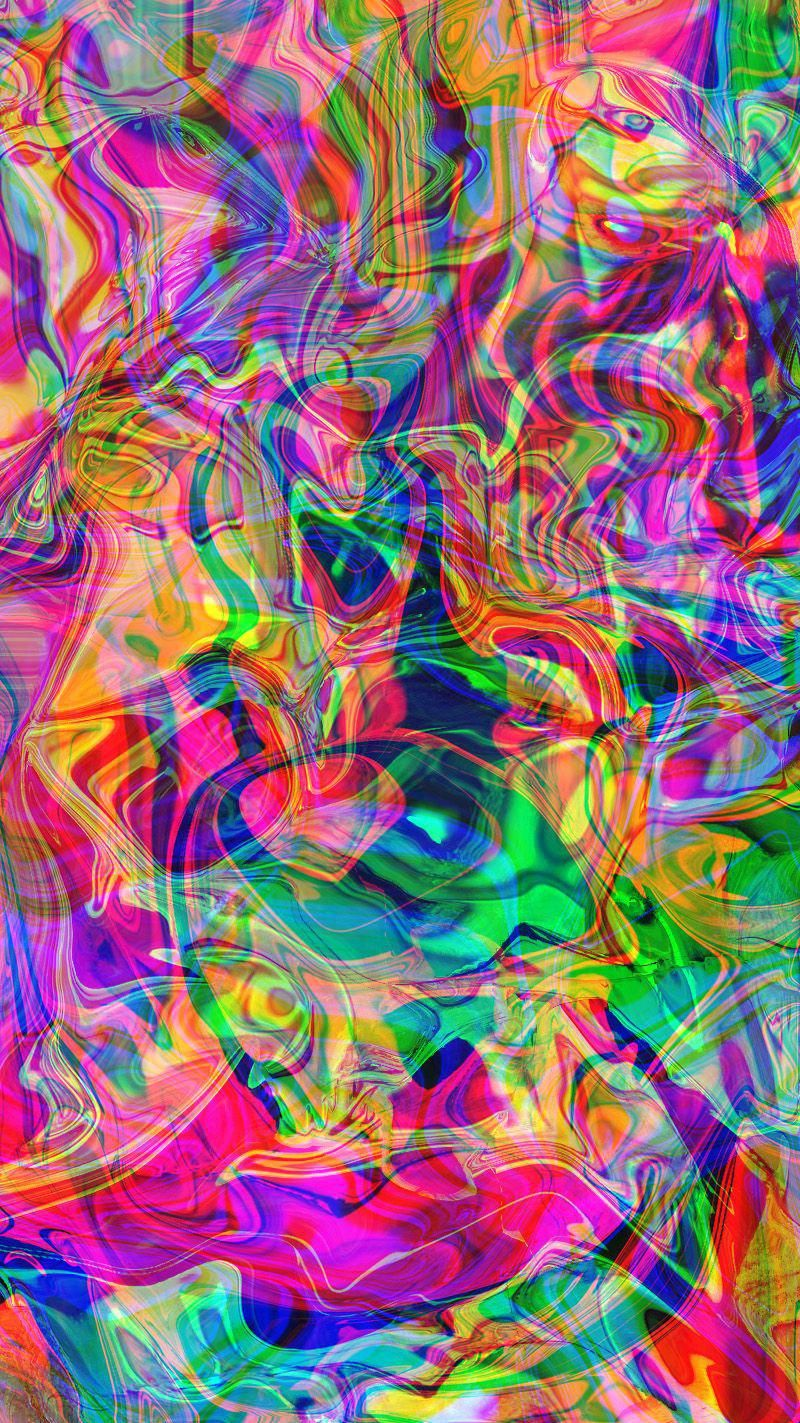 17++ Cool trippy backgrounds background