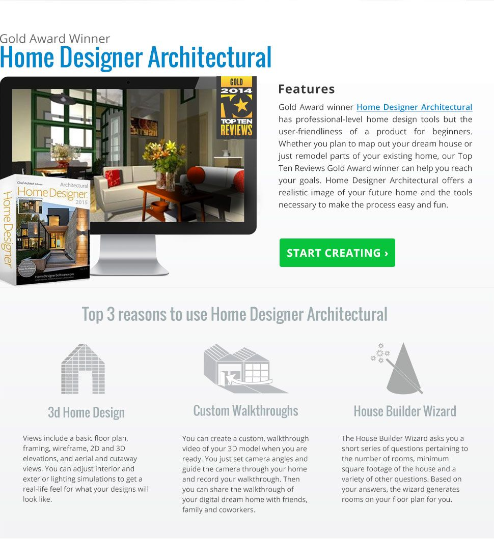 Best Home Design Software for Mac 2019 Interior, Exterior