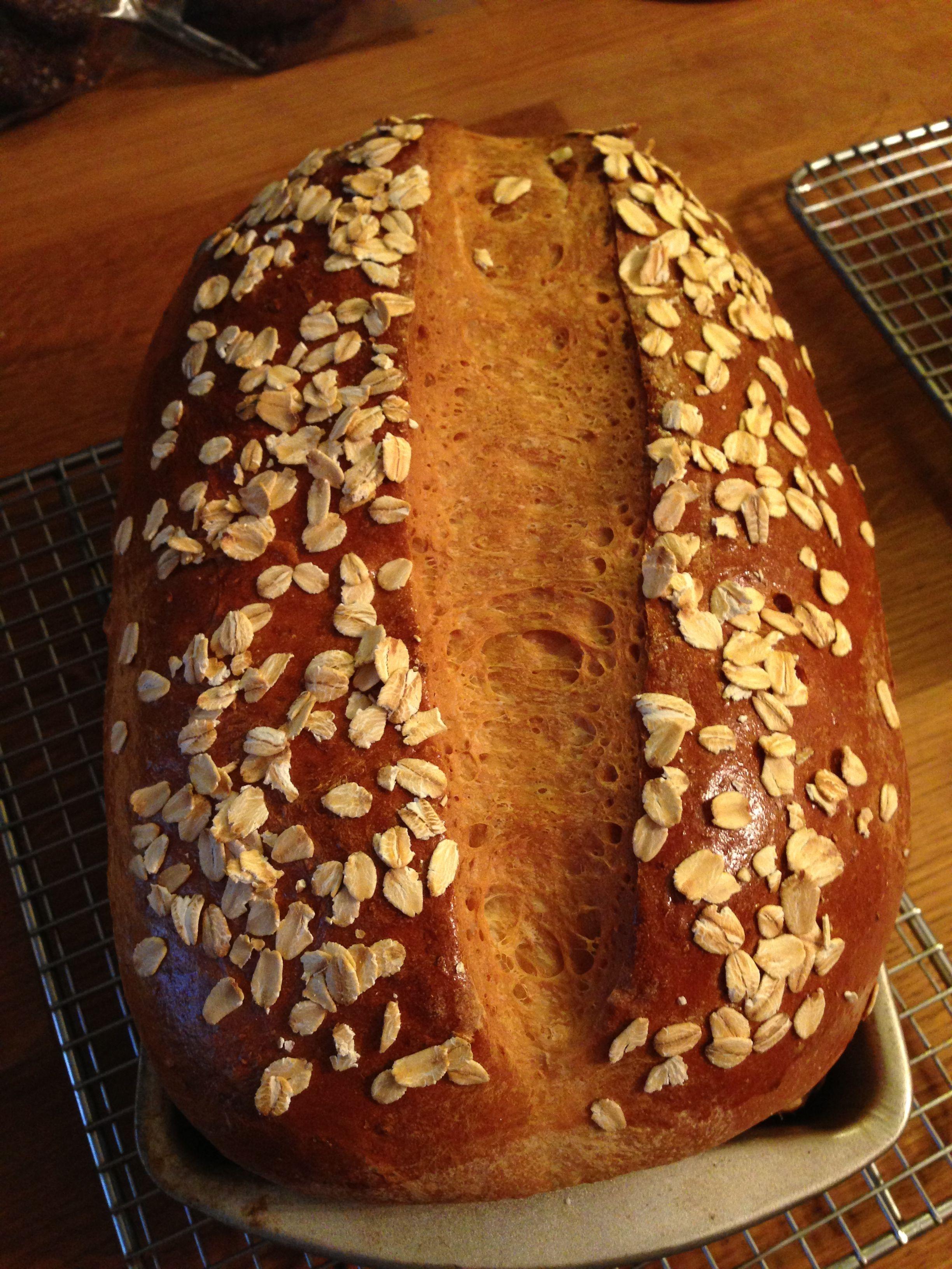 Dakota bread food bread recipes