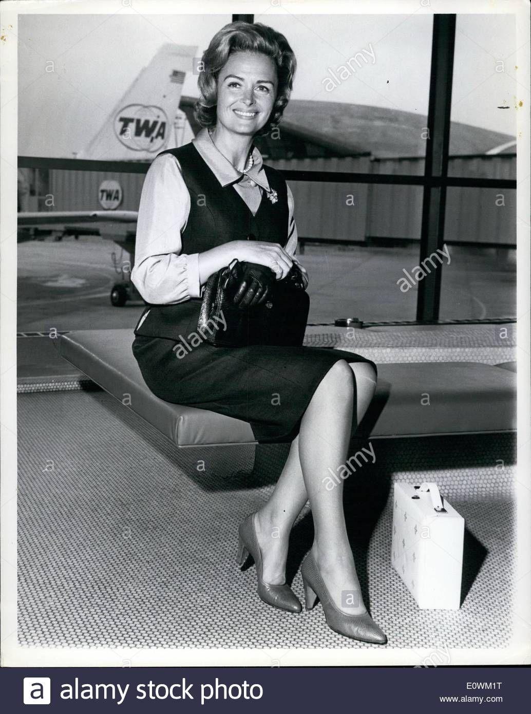 Donna Reed Actress Stock Photos & Donna Reed Actress Stock Images ...