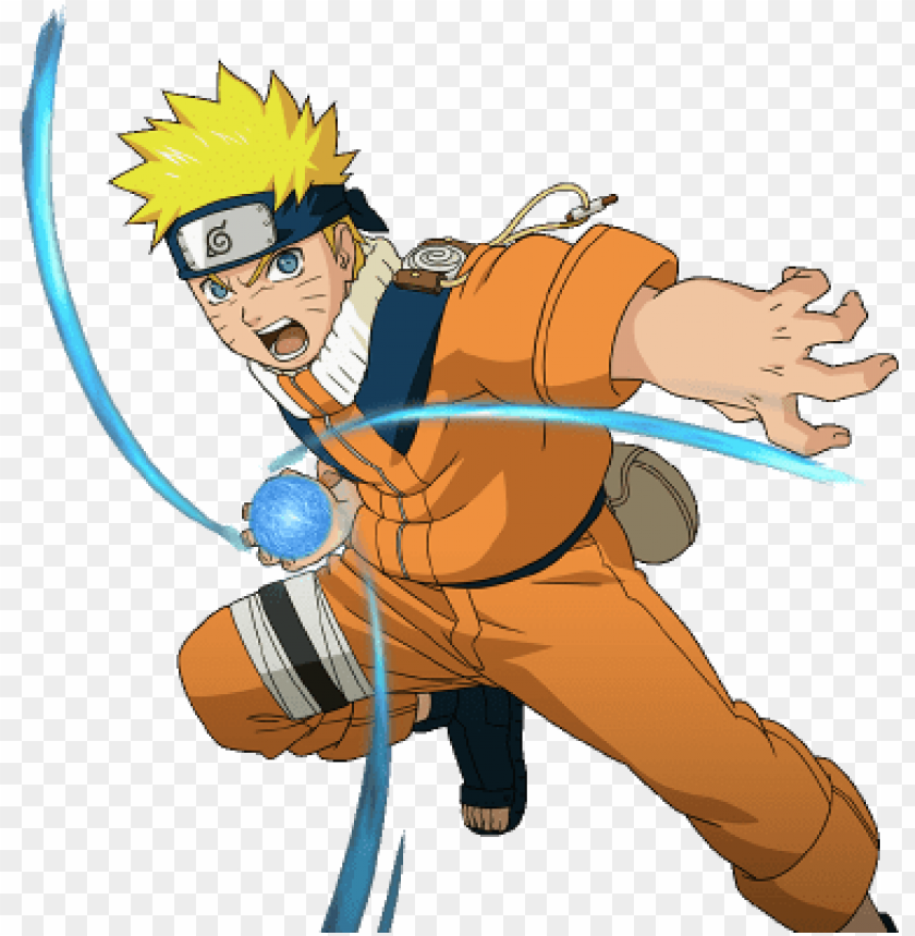 Naruto Uzumaki Naruto Online Png Image With Transparent Background Png Free Png Images Naruto Uzumaki Photo Naruto Naruto