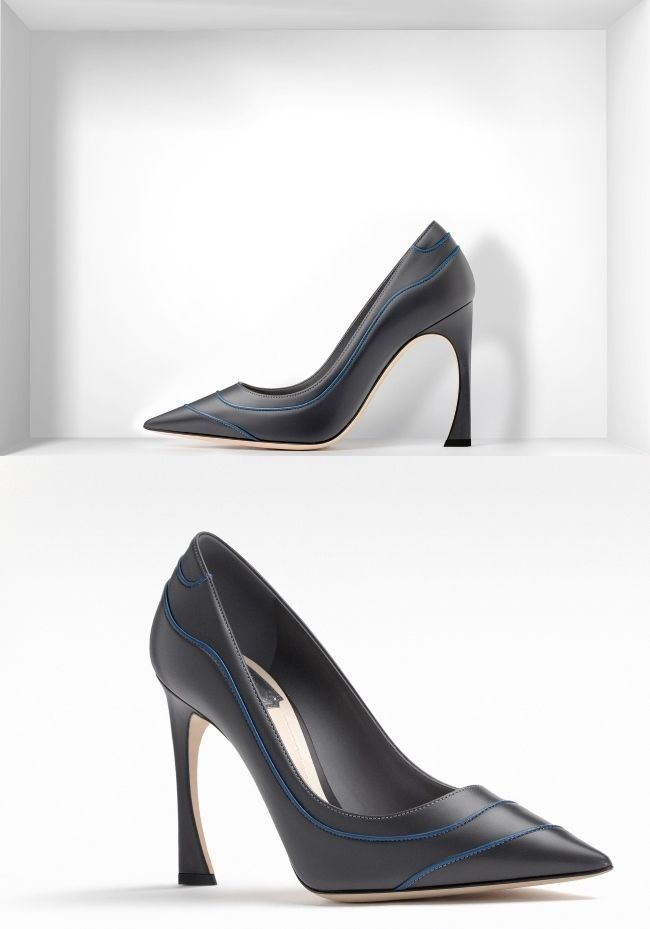 dior chaussures femmes 2015,Chaussures Dior pas cher !!! Chaussure ... 29aaad6ab38