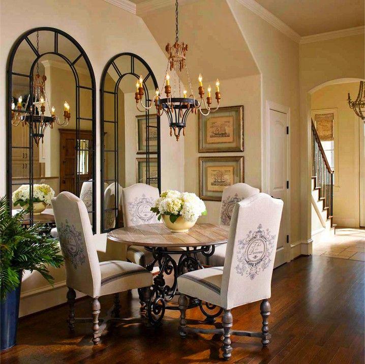 Interior Designers Dallas Fort Worth Texas | Wesley Wayne