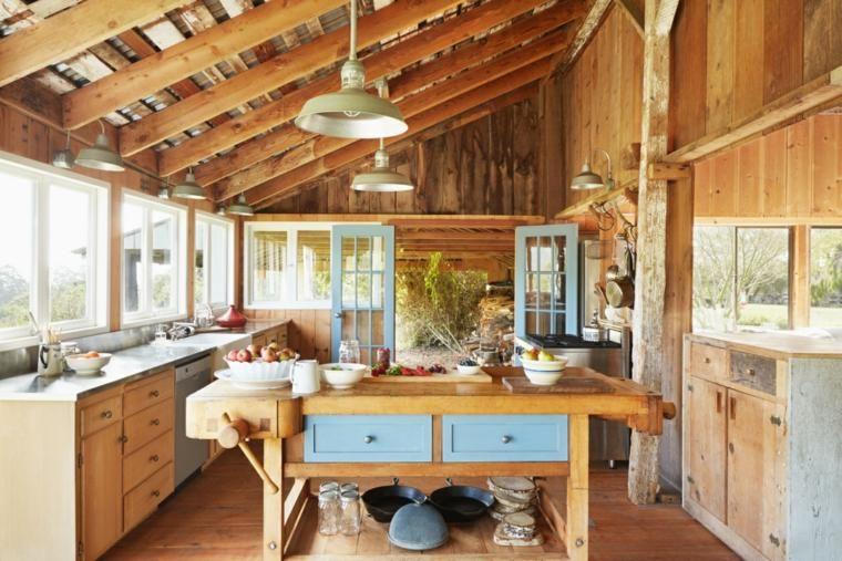#Interior Design Haus 2018 Rustikale Deko Ideen, Um Jeden Raum Zu  Verwandeln #