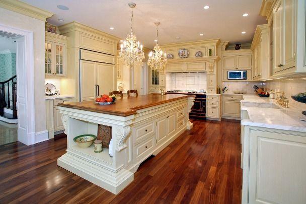 kitchen cabinets ideas gourmet kitchen cabinets 17 best images about killer gourmet kitchens on pinterest