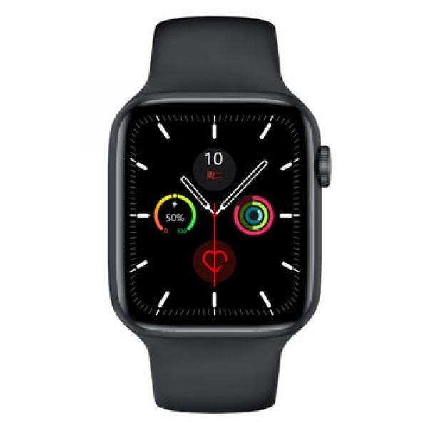 018954507a25ff48d015027c41bc5dd0 Smart Watch Mit Oder Ohne Lte