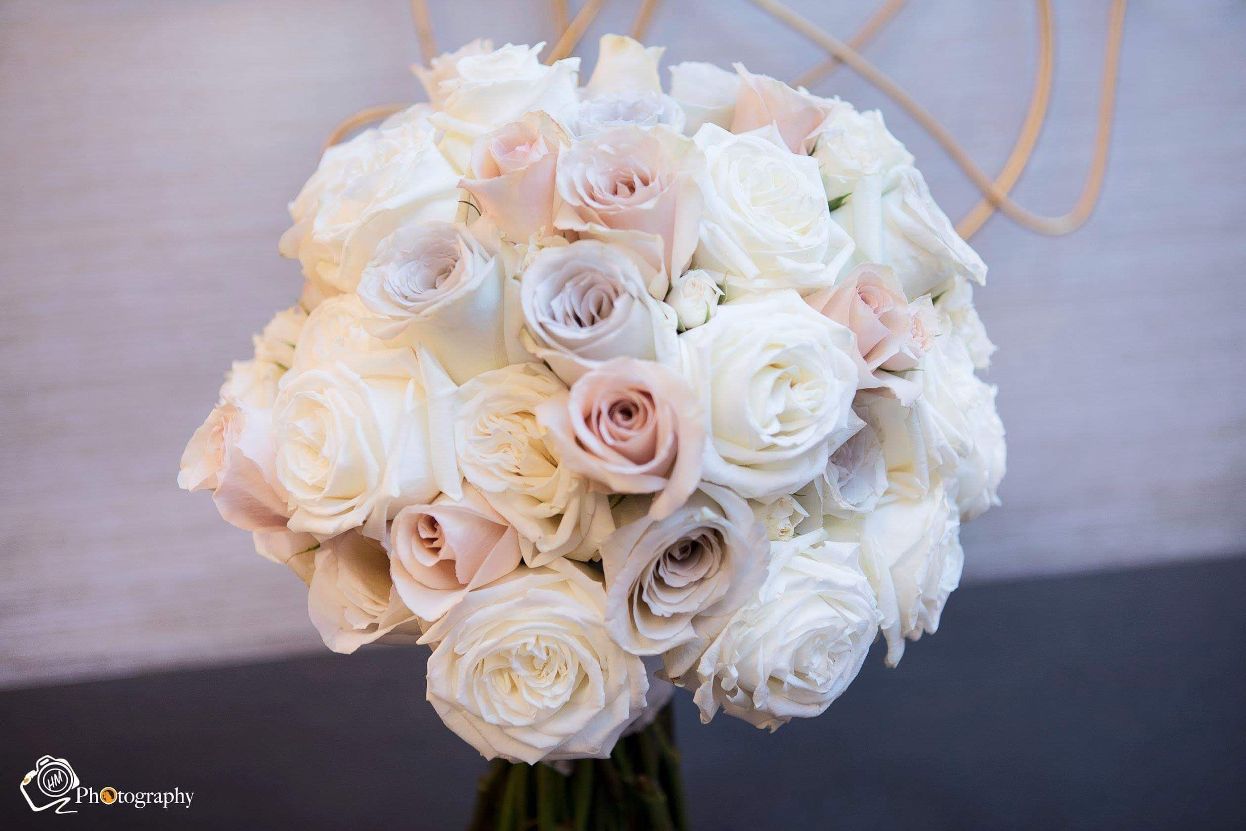 Bouquets made by yours truly wedding events bouquet event