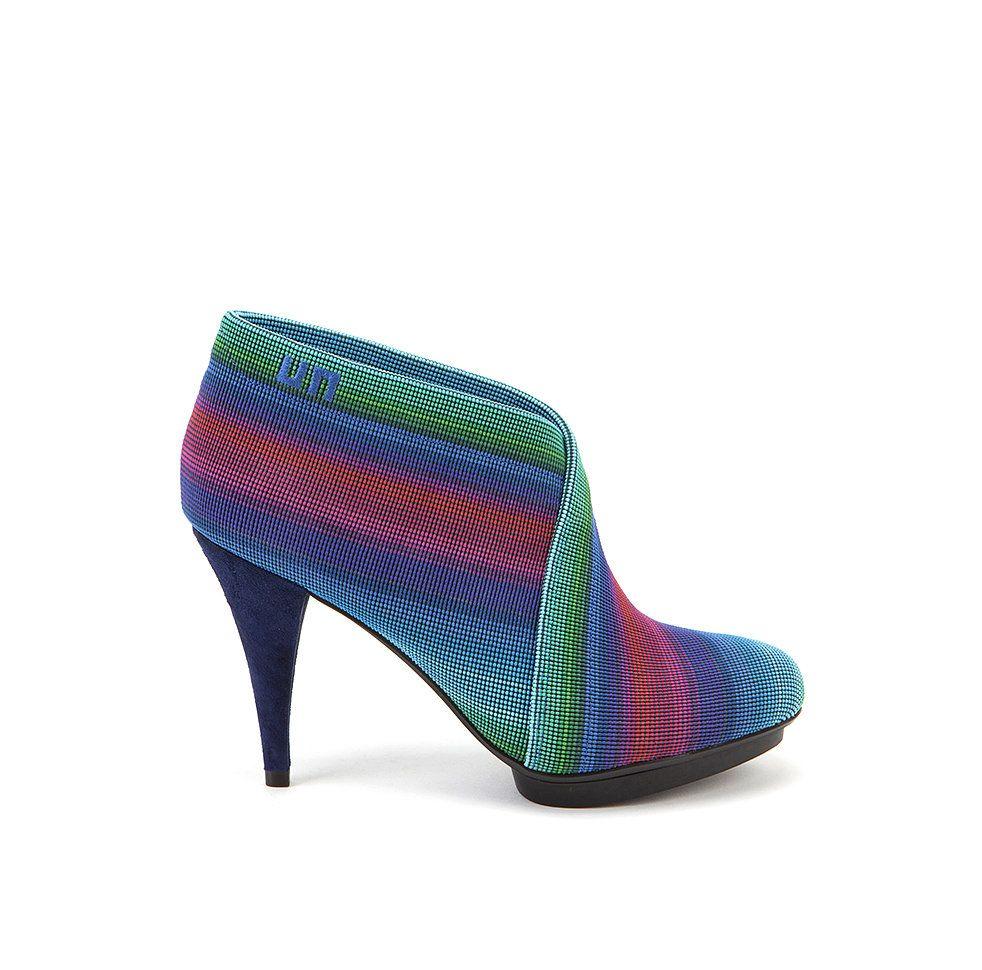 Pin on Shoes   WPF Fashion