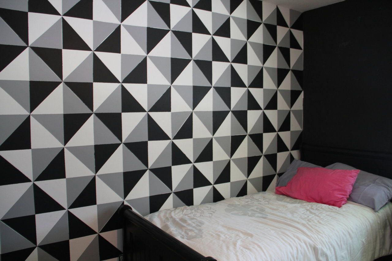 Elaineus bedroom submited by cheryl h interior painting ideas
