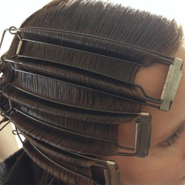 10 Finger Wave Tips for Flappers - Behindthechair.