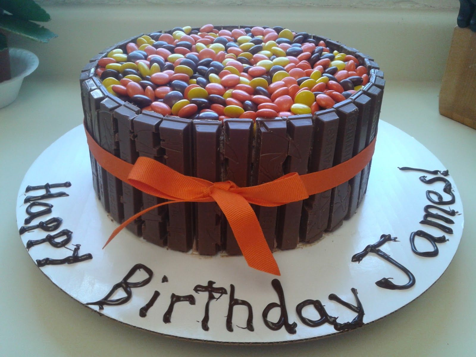 Birthday Cake With Name Quotes ~ Pin by prerna arora on happy birthday names pinterest happy birthday
