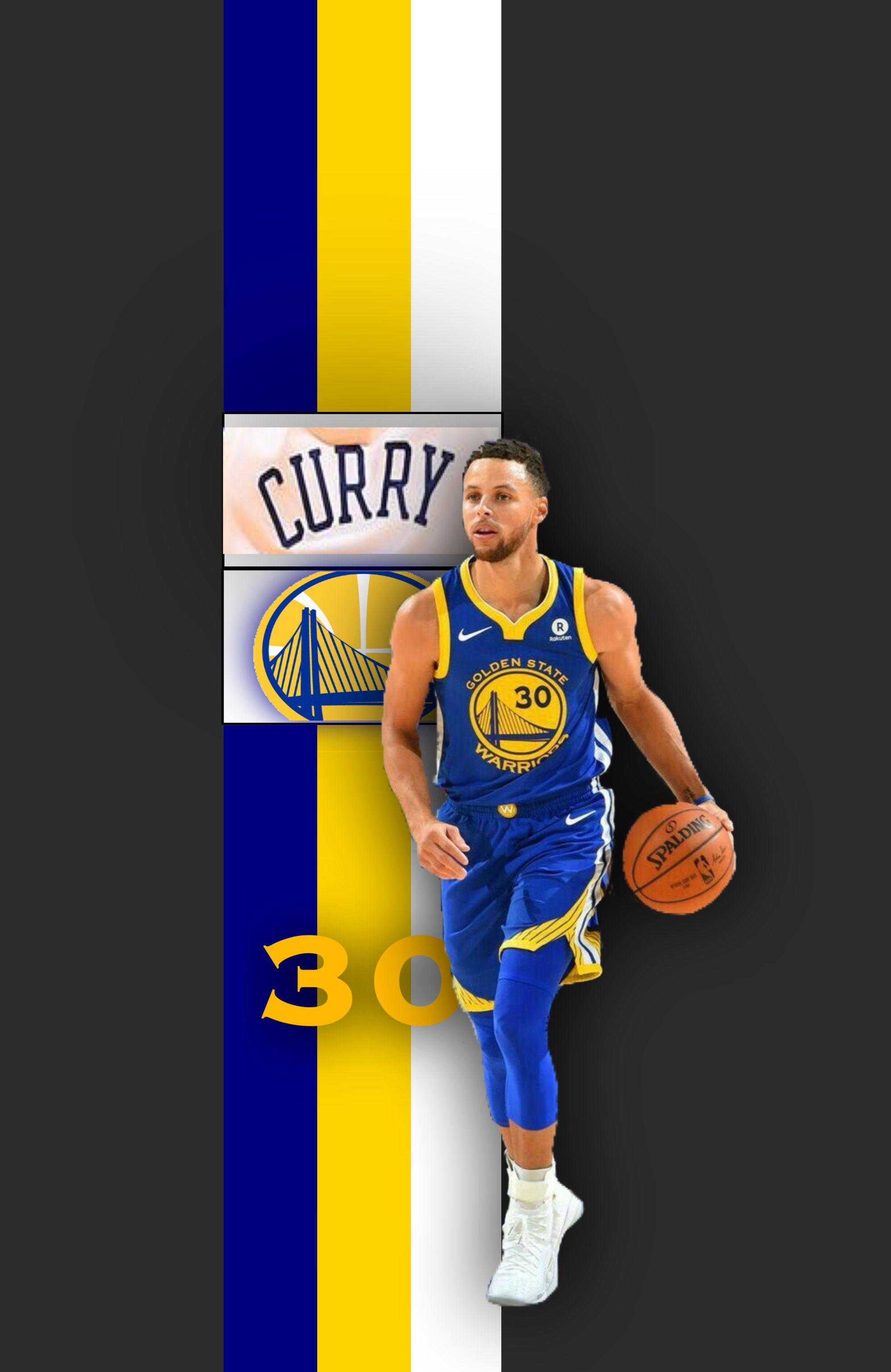Stephen Curry Stephen Curry Basketball Golden State Warriors Wallpaper Nba Wallpapers Stephen Curry