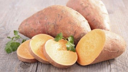 15 Reasons Why Sweet Potatoes Are Perfect For Diabetics – Natural News