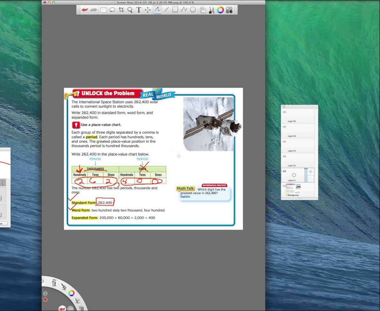 Go math 4th grade lesson 12 go math 4th grade pinterest math go math 4th grade lesson 12 fandeluxe Choice Image