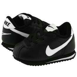 7679d25040ea ... italy nike little cortez 07 infant toddler boys shoes boys infants and  toddlers for kids 482bc