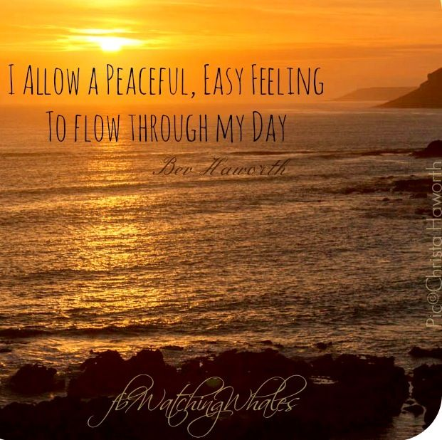 Peaceful Easy Feeling Quote Via Www Facebook Com Watchingwhales Feelings Quotes Peace Quotes Peace Love Happiness