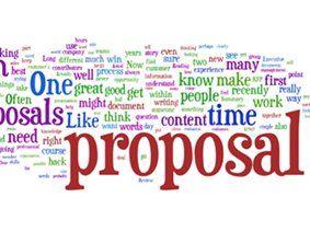 best practices sponsorship proposals ieg sponsorship report
