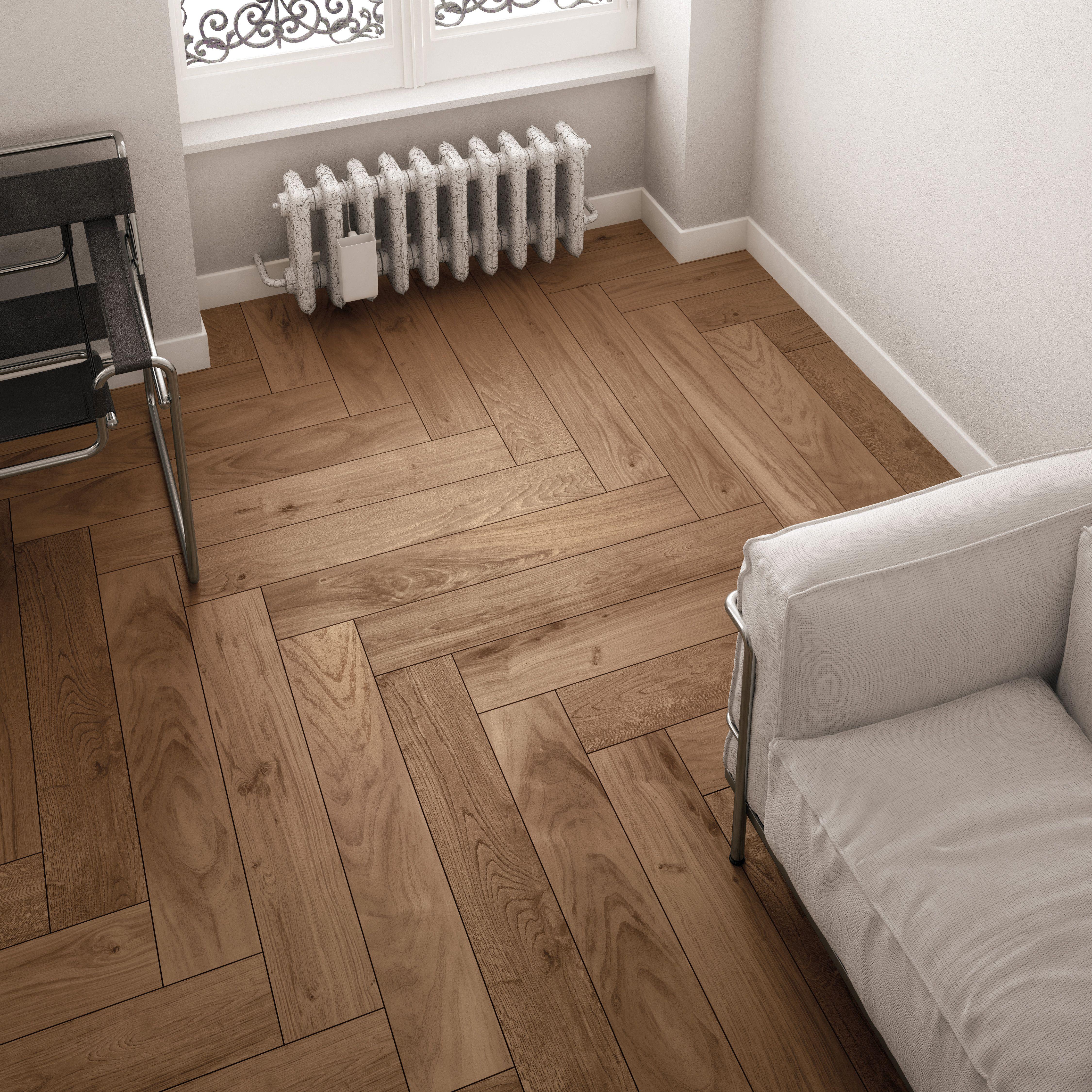 italian ceramics tiles ceramiche marca corona italy luxury vinyl plank flooring flooring inspiration herringbone wood floor
