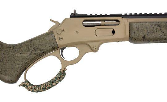 Pin on Gun Project Ideas
