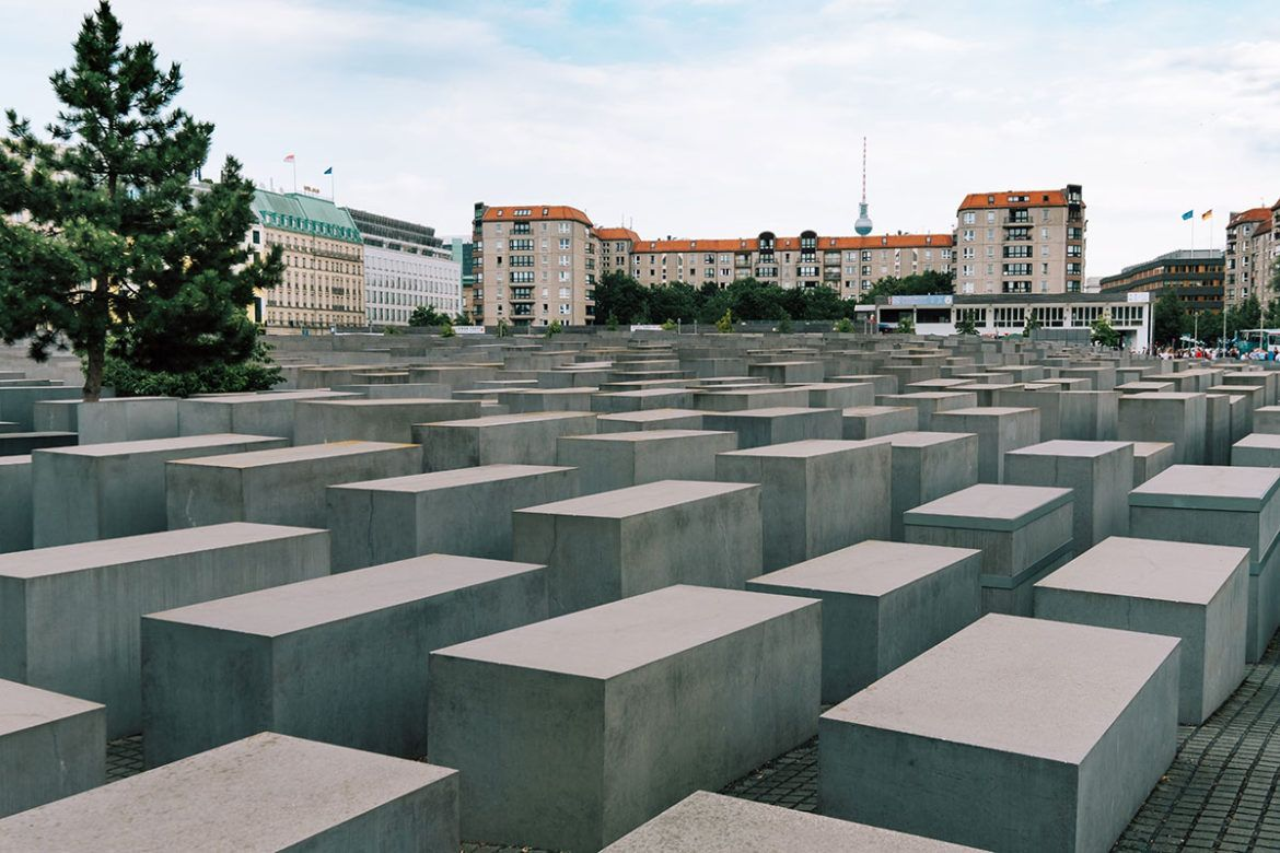 Berlin 3 Day Itinerary 19 Absolute Best Things To Do In Berlin The Intrepid Guide In 2020 Berlin Itinerary Things To Do