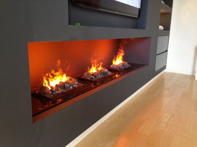 Photo Gallery Electric Fireplace Best Electric Fireplace Duraflame Electric Fireplace