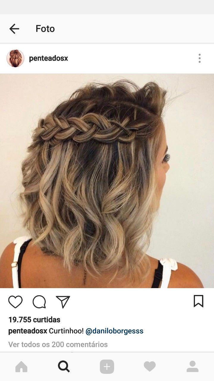 Pin by fay gibson on tha dream pinterest hair style hair inspo