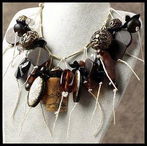 Lotus Moon Arts.  Handmade jewelry in the Pacific Northwest by jewelry artist Shayala Diamond.  https://greatrep.com/secure/directory/dirVendorProfile.asp?vID=29309