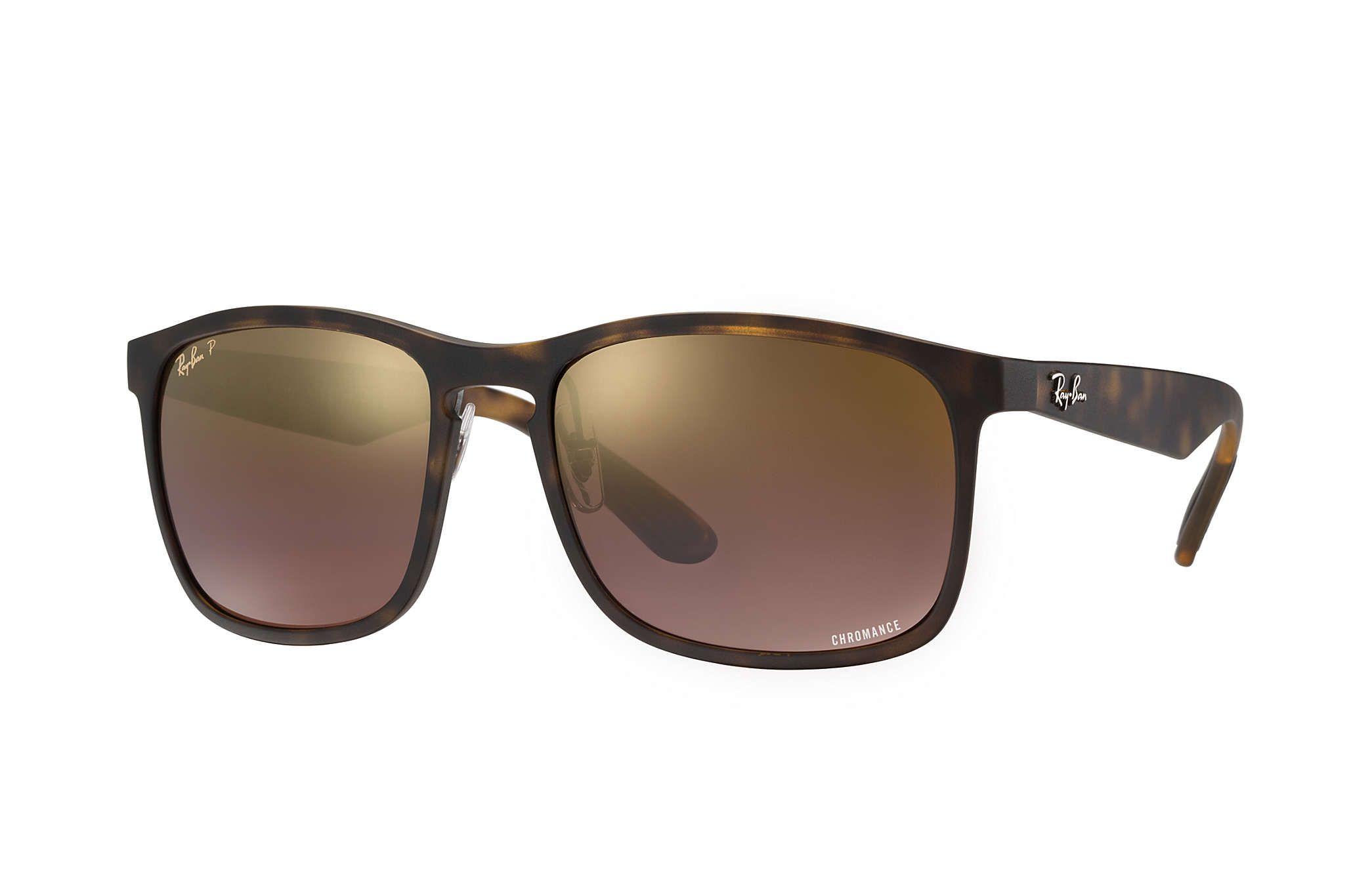 af8cb5041 Luxottica S.p.A | Sunglasses | Ray bans, Sunglasses, Glasses