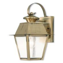 Livex Lighting 2162