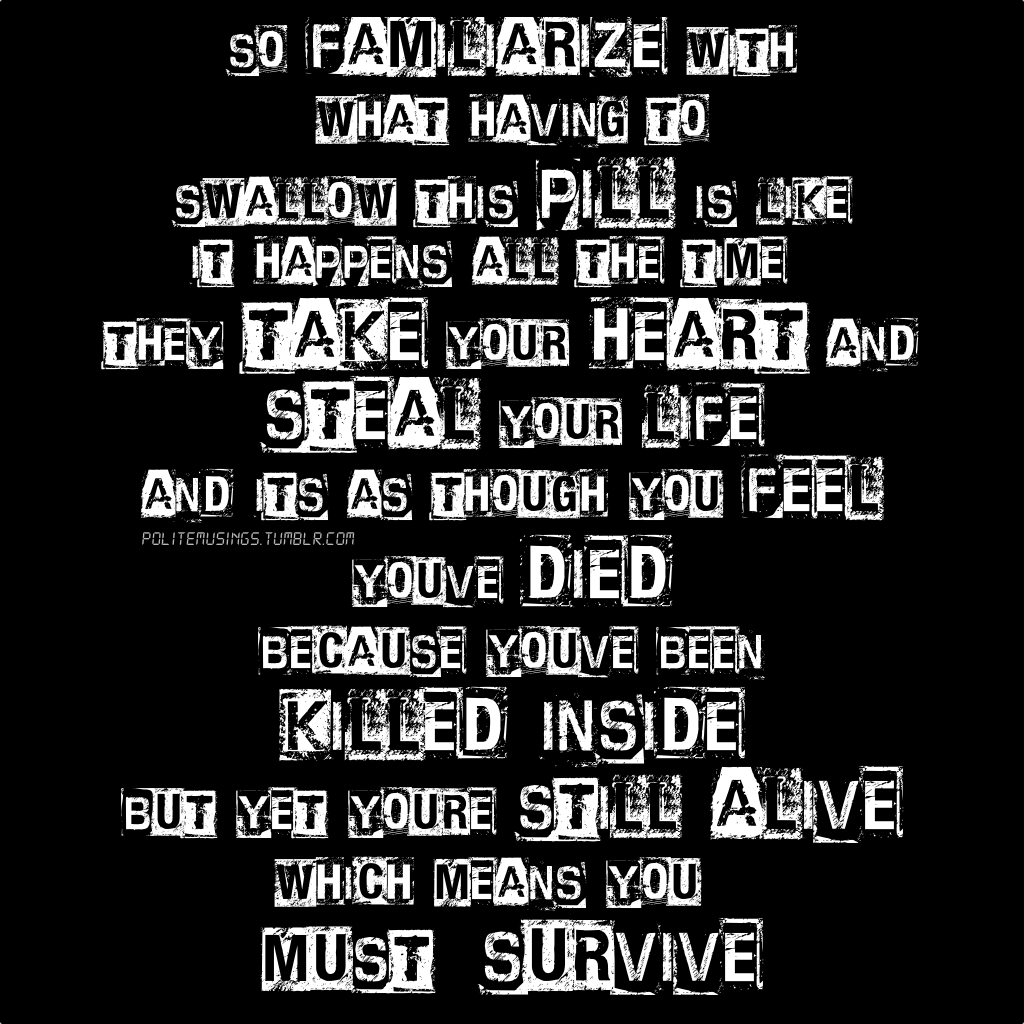 Beautiful Lyrics Eminem - YouTube