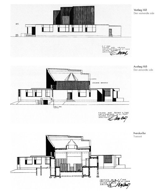 monterey house plans, sterling house plans, polish house plans, switzerland house plans, ranger house plans, english house plans, mastercraft house plans, norway house plans, hungarian house plans, shamrock house plans, pearson house plans, celtic house plans, downhill house plans, southern european house plans, malibu house plans, global house plans, latin house plans, viking house plans, austria house plans, national house plans, on iceland nordic house plans